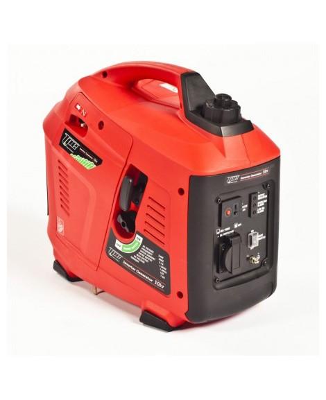 10iv-Invertor-Generator