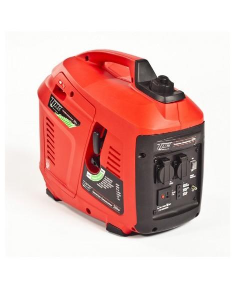 20iv-Invertor-Generator