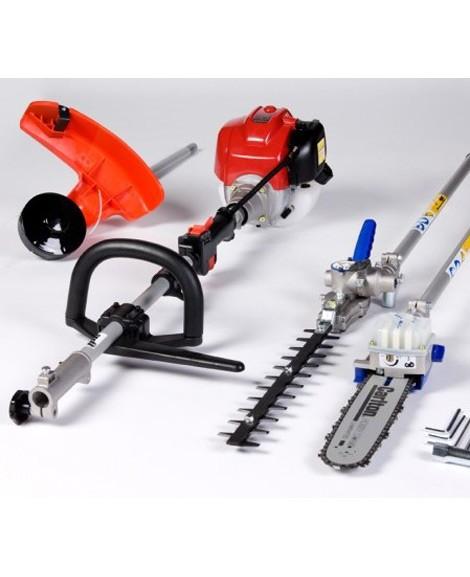 HCT-Combi-Tool