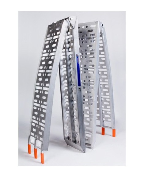 TA---AR01-Alloy-Folding-Ramp