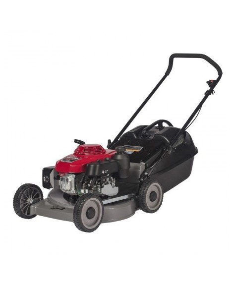 TN008H--Alloy-Deck-Push-Mower---with-Hard-Catcher