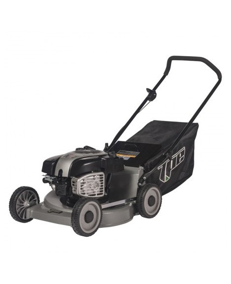 TN012B---Alloy-Deck-Push-Mower---with-soft-catcher