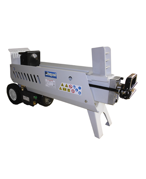 552608-7-Tonne-Log-Splitter_LR