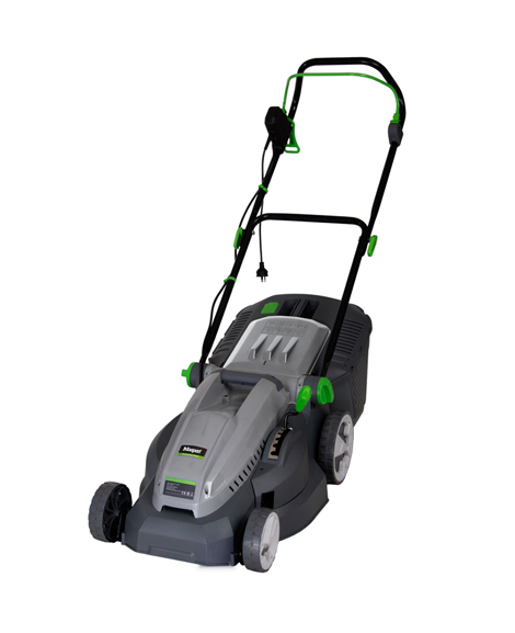 552800-Electric-Mower_LR