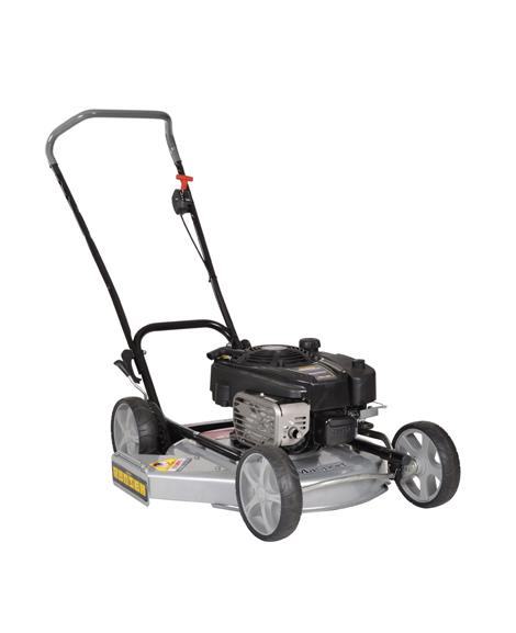 572836-Utility-530-IC-OHV_LR