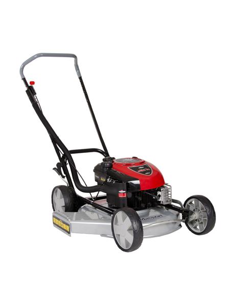 572837-Utility-530-IC_LR