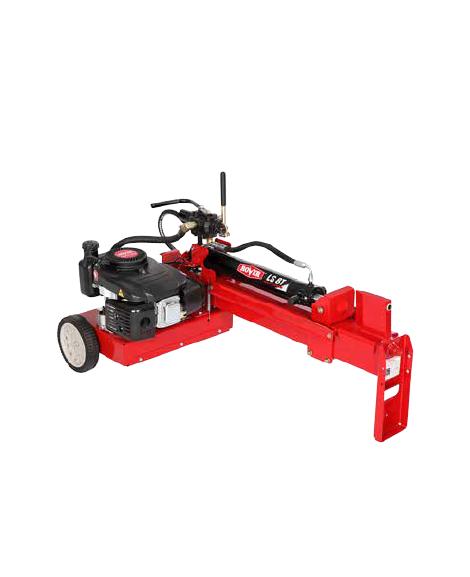 8-Ton-Log-Splitter