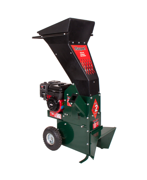 BIO2023-5HP-Chipper-Shredder