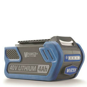 Battery Lithium Ion