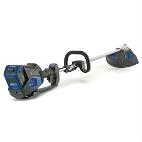 Lithium Ion String Trimmer