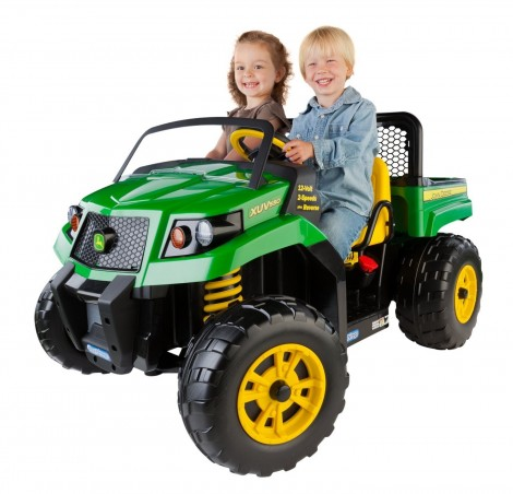 peg-perego-john-deere-gator-xuv-12-volt-battery-powered-ride-on