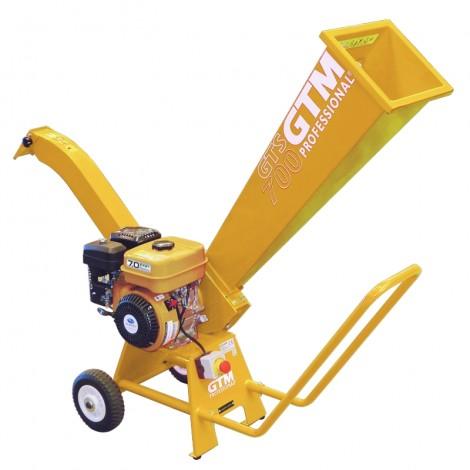 GTS700S_Yellow800