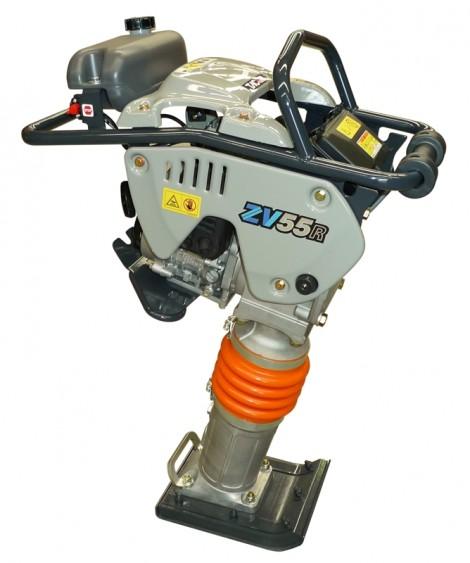 ZF55RL_800