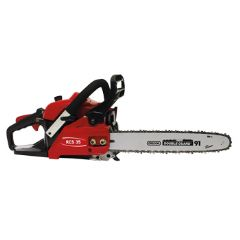 RCS35CHAINSAW