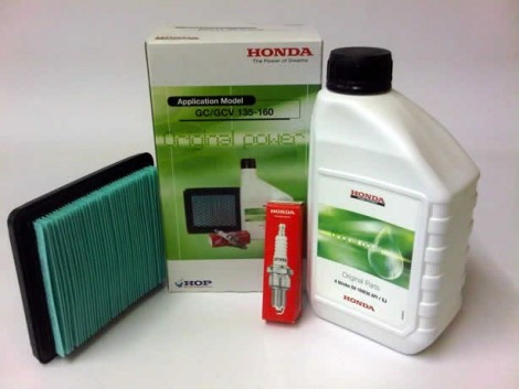 honda engine service kit