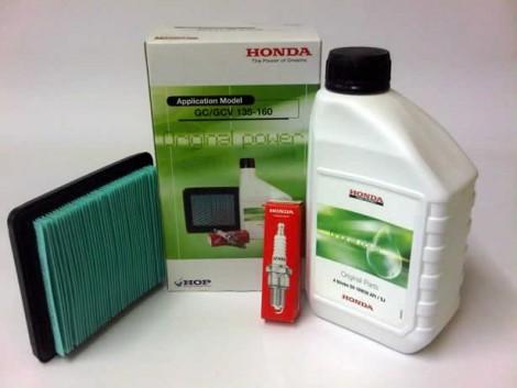 honda engine service kit